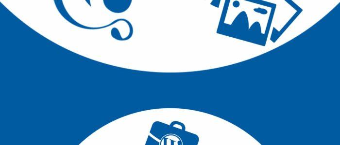 70. Migraciones de WPML y tamaños de imagen en WordPress