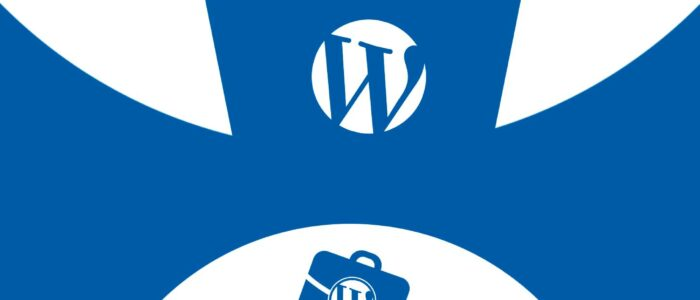77. El panel de los clientes, feedback y WordPressadas