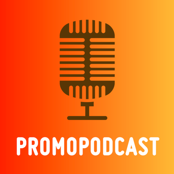 Colaboración en Promopodcast: La duración de los podcasts