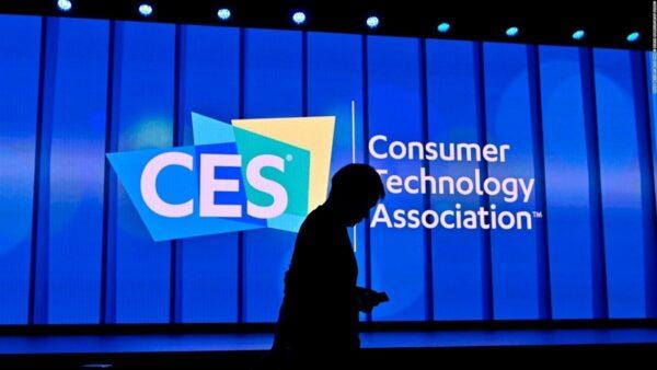Resumen CES 2020: lo más llamativo