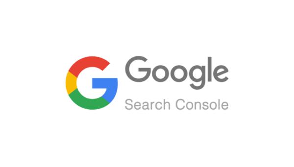 Resumen desarrollo web: iconos y Search Console