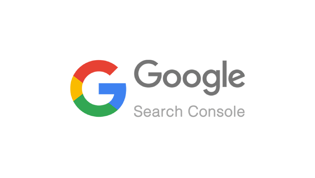 Palabras ausentes en Search Console