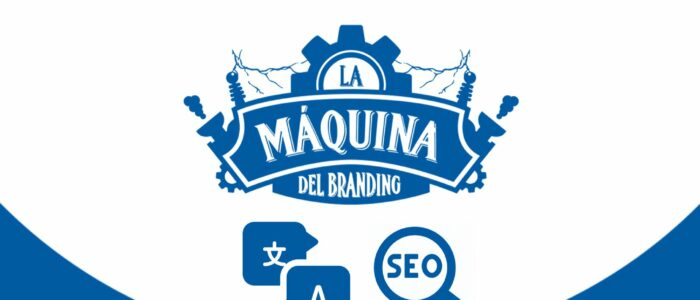 85. TranslatePress, SEO y La Máquina del Branding Reborn