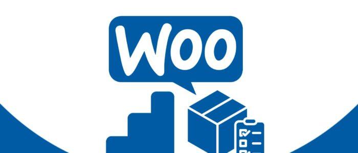 86. Eventos en analytics y estados personalizados en WooCommerce