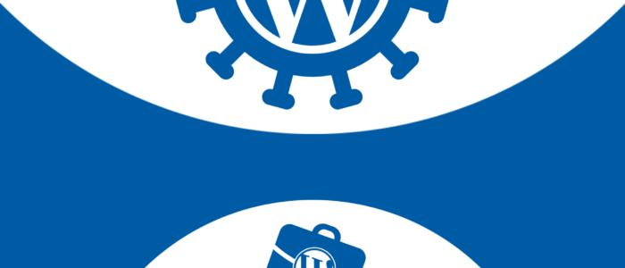 90. Coronavirus y teletrabajo, WooCommerce 4.0 y WPDrama con Gutenberg