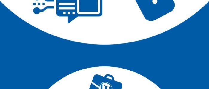 91. Conciencia digital, el juego de WordPress y directos por un tubo