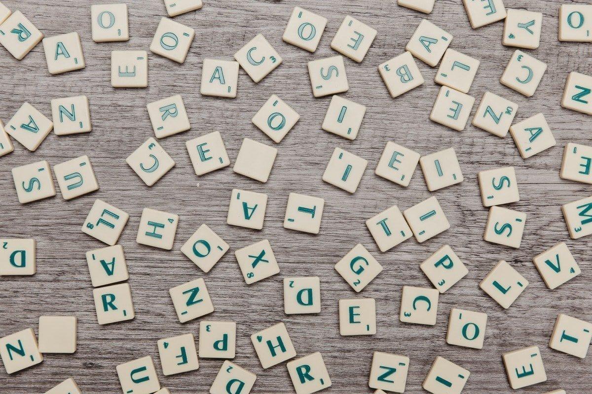 Palabras aleatorias en WordPress con un shortcode