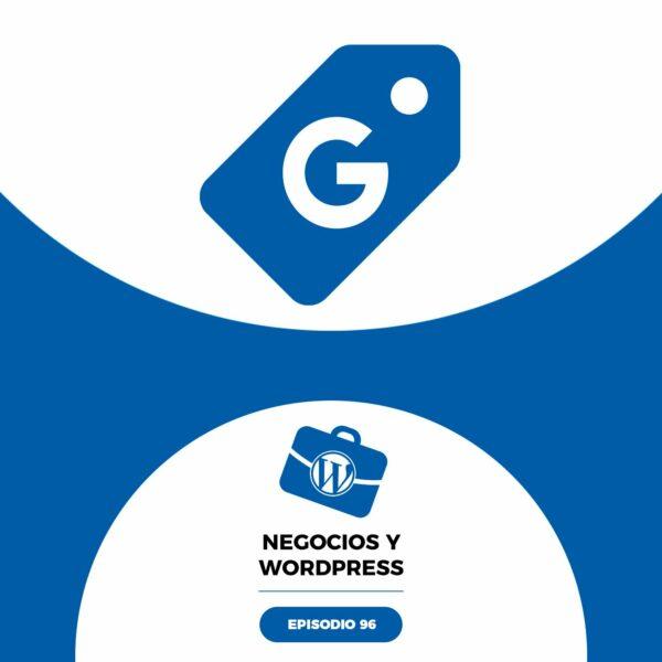 96. Google Shopping GRATIS y plugins INDISPENSABLES para WooCommerce
