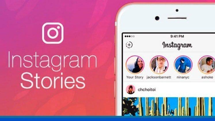 Traducciones imprecisas: toca para jugar por Instagram