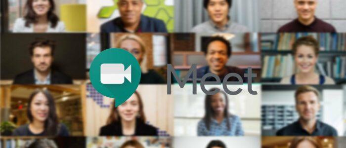 Resumen semanal: Gmail, redes sociales, podcasting y más