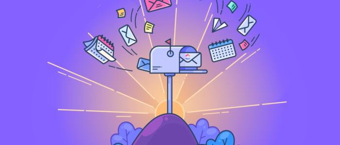 Resumen semanal: novedades en aplicaciones y servicios