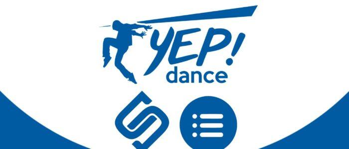 111. Abrimos YEP! Dance, mejoras en Sniply y bloqueos de tracklists