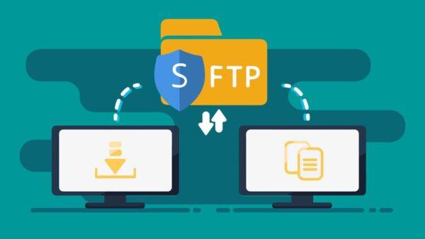 Cómo conectarse por FTP en SiteGround con SSH