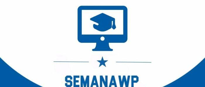 117. SemanaWP, Full Site Editing y Cursos de Proyectos de La Máquina del Branding