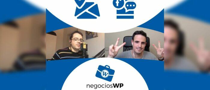 121. Herramientas para redes sociales y mapas en ClickUp