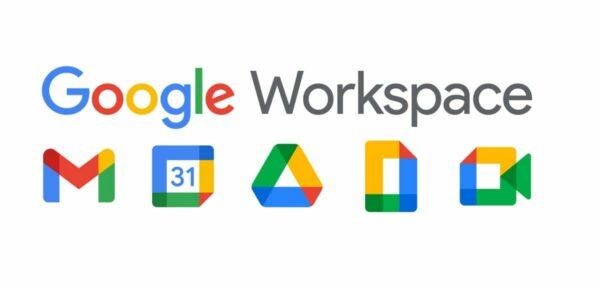 G Suite ha transformado Gmail en una herramienta de colaboración para equipos: chat, salas de trabajo, videollamadas, archivos...