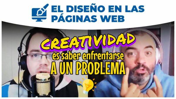 133. El diseño en las páginas web