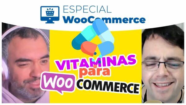 138. WooCommerce - TRUCOS para Tiendas ONLINE