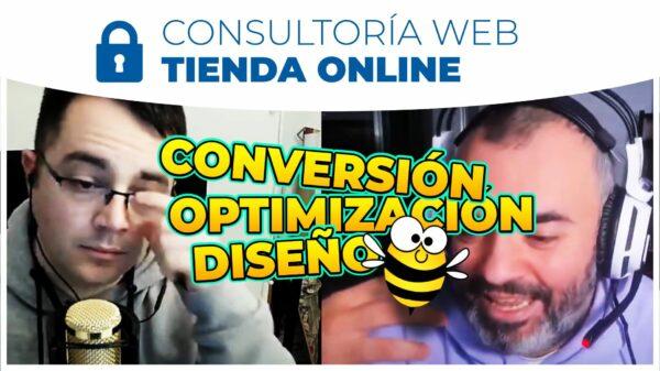 143. Consultoría web: Portal sobre la miel