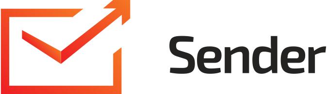 Imagen representativa de Sender.net