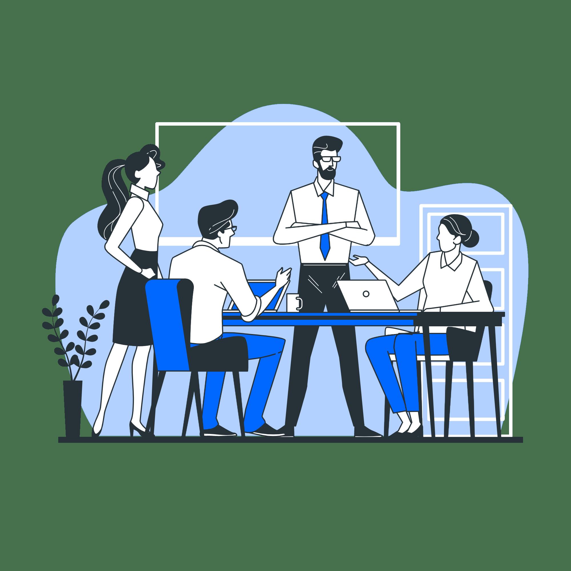 Consultoría WordPress y No-Code