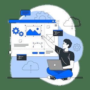 Consultoría WordPress