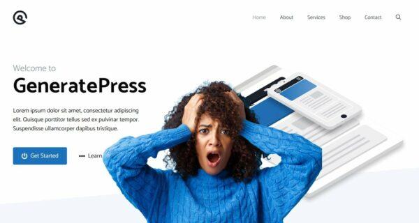 Buscando el hook perdido de GeneratePress 🤷♂️